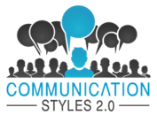 Communication Styles Terms of Service